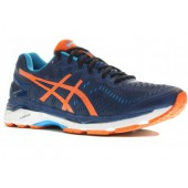 chaussures asics homme kayano