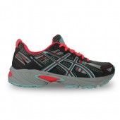 chaussures asics homme ville