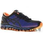 chaussures asics hommes