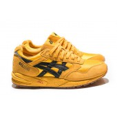 chaussures asics kill bill
