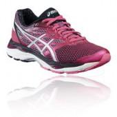 chaussures asics sport femme