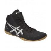 chaussures lutte asics matflex 3