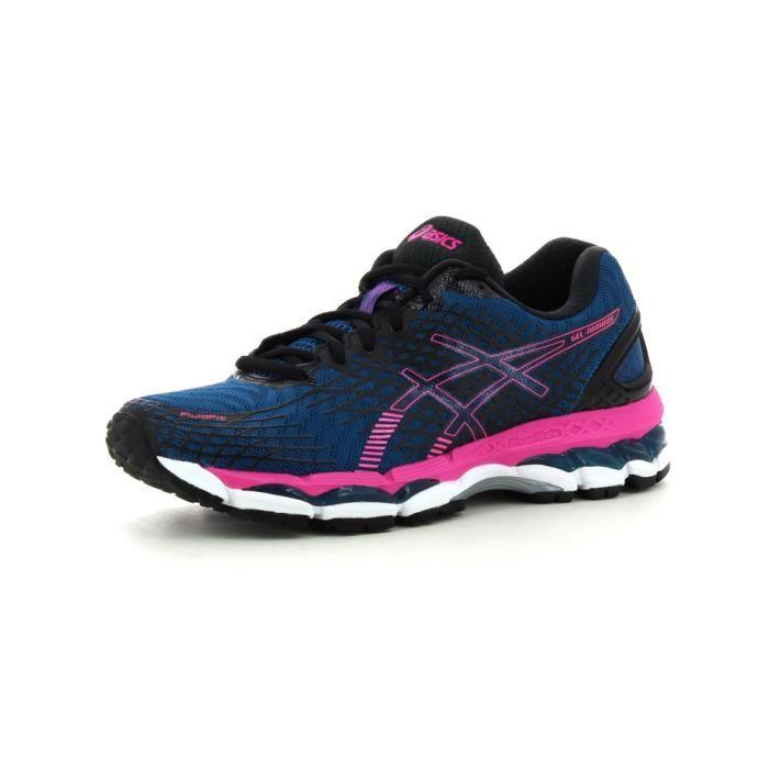 ... Achat   Vente Chaussures running KfofBv6j acheter chaussures asics pas  cher 383c4690eebe