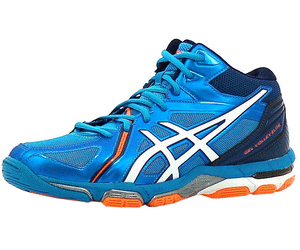 asics gel volley elite 4