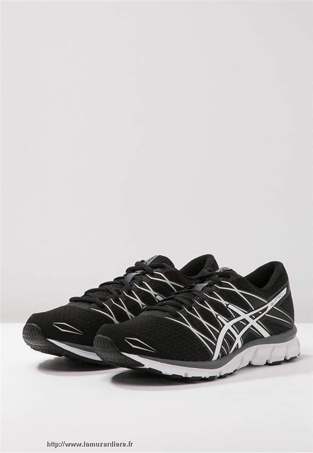 boutique asics toulouse