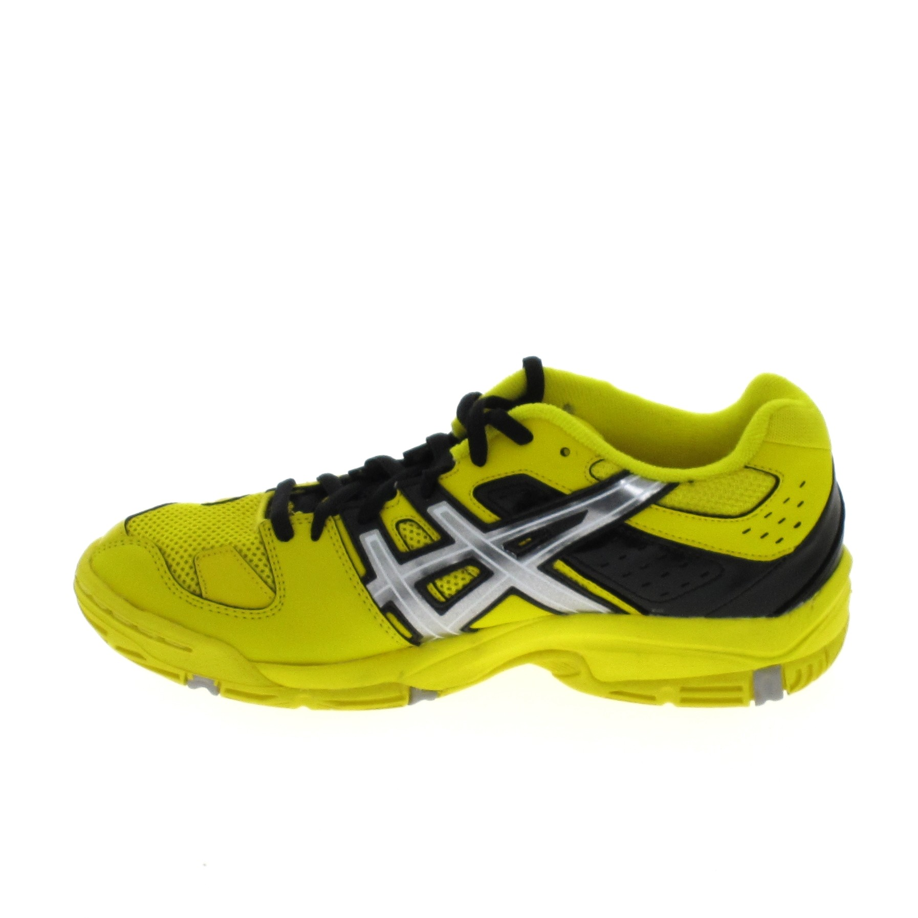 Chaussure Junior Handball Asics Asics Chaussure Handball Chaussure Asics Junior Handball Junior Chaussure Junior Handball Junior Asics n8SwYxqAO