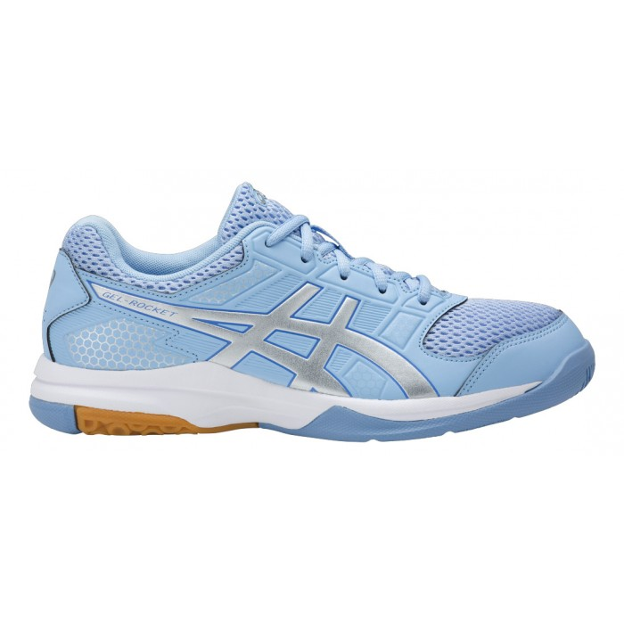 Asics Femme Chaussures Badminton Chaussures Asics Femme Femme Chaussures Asics Femme Chaussures Badminton Asics Badminton CBdxrWeo