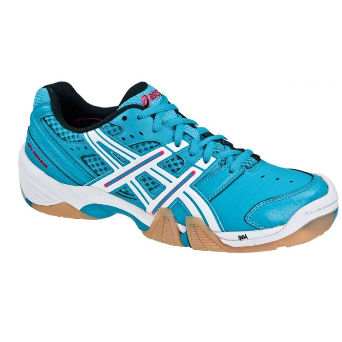 9016bc2180128f chaussures badminton asics homme