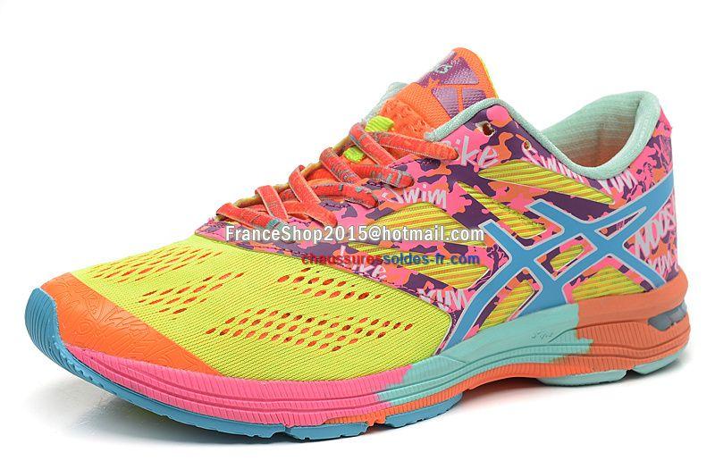 5c64880c40250 Running Solde Running Femme Running Asics Asics Chaussures Asics Chaussures  Femme Femme Femme Solde Chaussures Chaussures