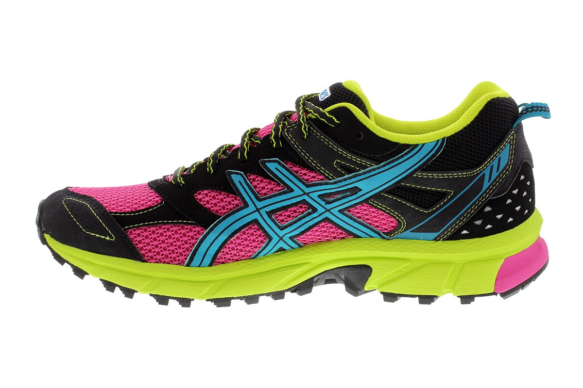 15c30c3f164 chaussures trail asics femme gore tex