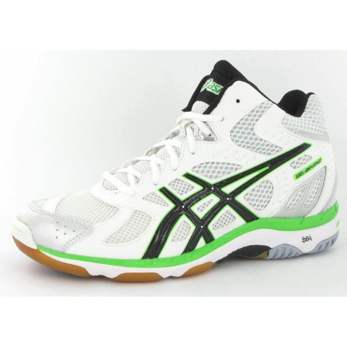 new products 1fd8b 4517f prix chaussure asics femme